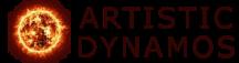 Artistic Dynamos