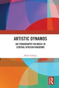 artistic-dynamos-cover_orig
